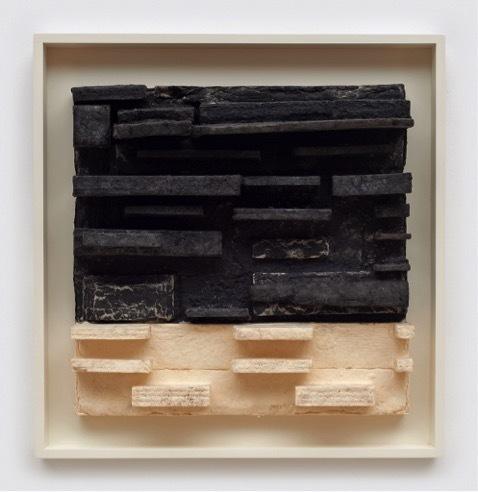 , '65P,' 2017, Galerie Maximillian