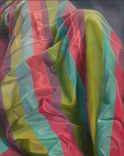 , 'Seduction,' 2006, Imlay Gallery