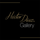 Hector Diaz Art + Investment