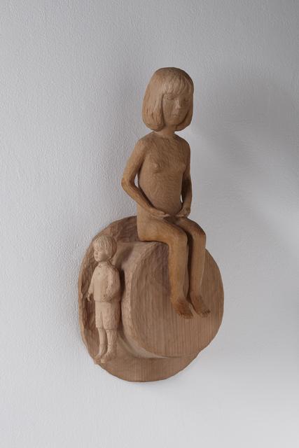 , 'Hat Star,' 2012, Tomio Koyama Gallery