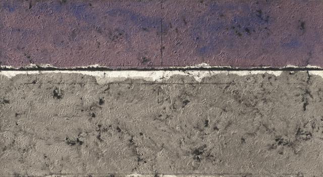 , 'Meditation 91108,' 1991, Kukje Gallery