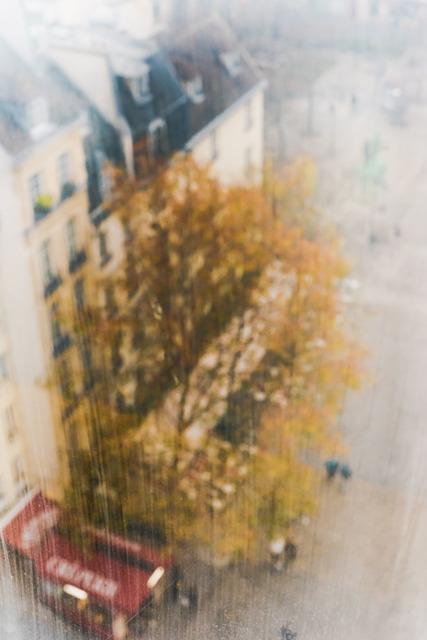 , 'The Distance Between Us ,' 2018-2019, Artist's Proof