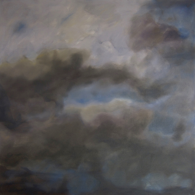 , 'Mutation ,' 2017, Andra Norris Gallery