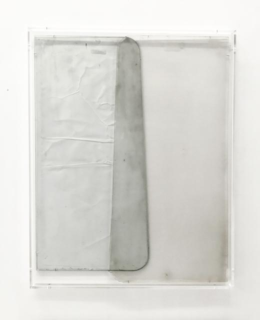 Anneke Eussen, 'Untitled', 2018, Tatjana Pieters