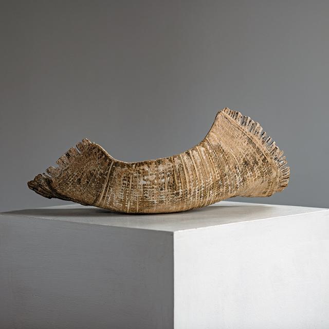 Tim Johnson (b. 1967), 'Stitched', 2019, browngrotta arts