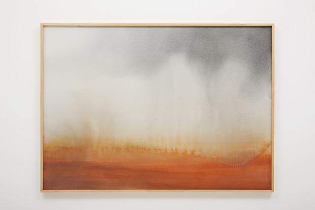 , 'Sem título / Untitled,' 2013, Galeria Millan