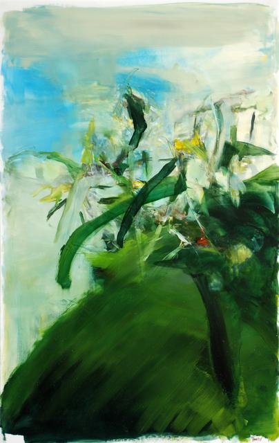 , '1-5,' , Stanek Gallery