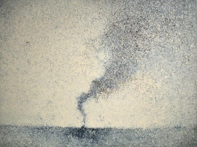 Alejandro Correa, 'Untitled', 2016, Galería Artizar
