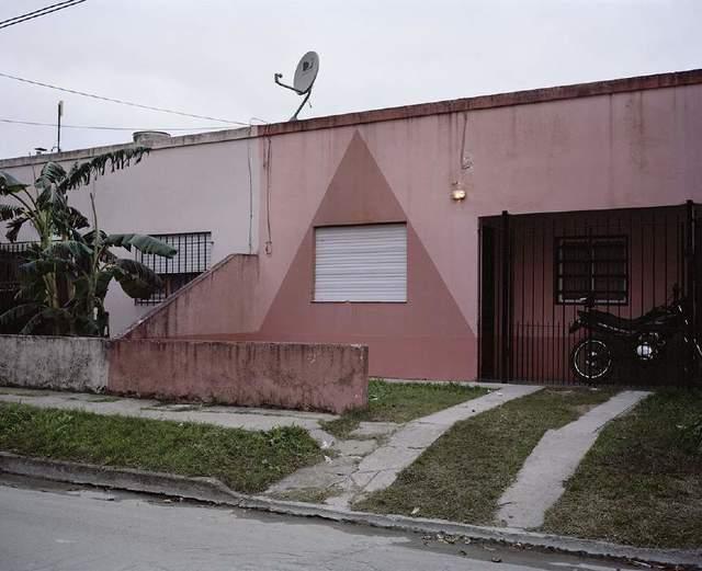 , 'Bajo la Sombra de la Pirámide VII, Argentina,' 2017, Arróniz Arte Contemporáneo