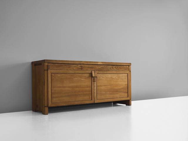 , 'Sideboard R08,' ca. 1964, MORENTZ