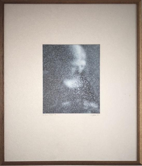 , 'La Mère des Oiseaux,' 2005, BorzoGallery