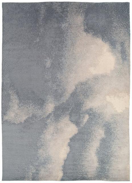Joseph Carini, 'Storm Cloud', 2015, Joseph Carini Carpets