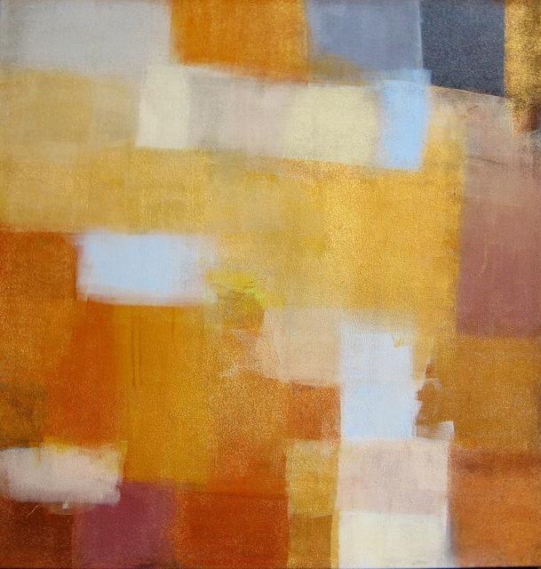 , 'Autumn Sky,' 2012, Susan Eley Fine Art