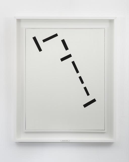 , 'Goschen Estate,' 1999, Pace Gallery