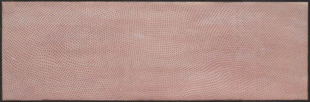 , 'Line,' 2012, Mizuma Art Gallery