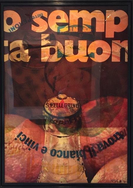 , 'Sempre Buona,' 1971, TAG TheArtGallery