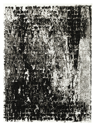 Glenn Ligon, 'Mirror Drawing No. 7,' 2006, Sotheby's: Contemporary Art Day Auction