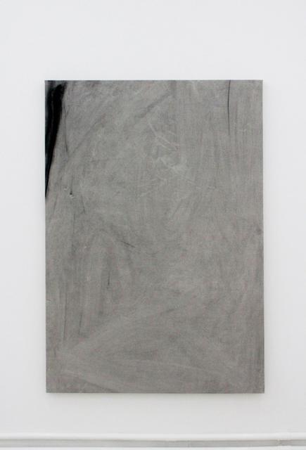 Irene Grau, '162114-W-1', 2019, Galerie Heike Strelow