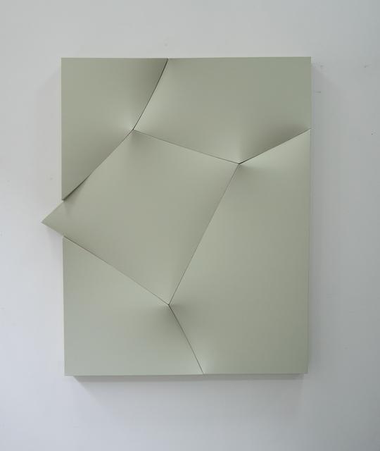 Jan Maarten Voskuil, 'Desert Storm', 2019, Peter Blake Gallery