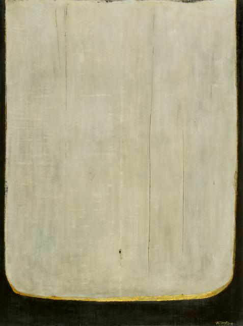 , 'Memory 2017-1,' 2017, Galerie Dumonteil