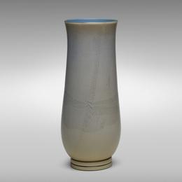 Monumental Alba vase, model 3461