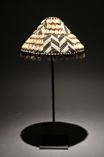 , 'Hat,' Mid 20th Century, William Siegal Gallery