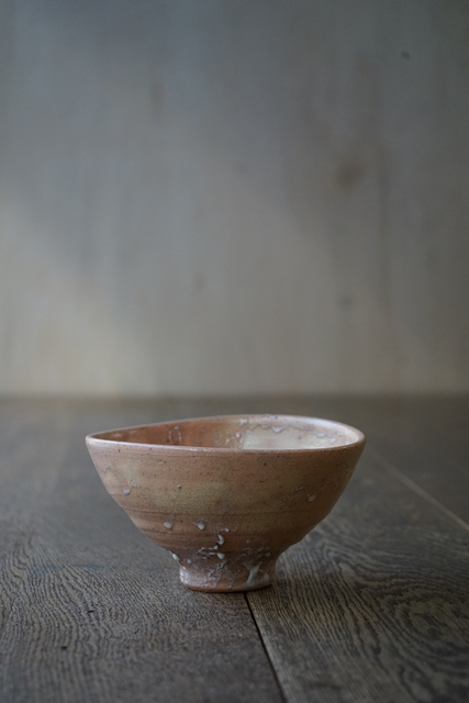, 'Ido Chawan (Tea Bowl),' , Kami ya Co., Ltd.