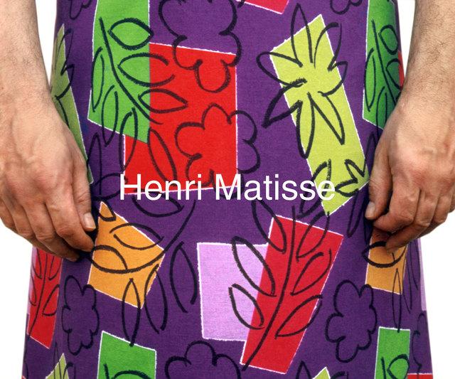 , 'Keith Haring,' 2001, ArtStar
