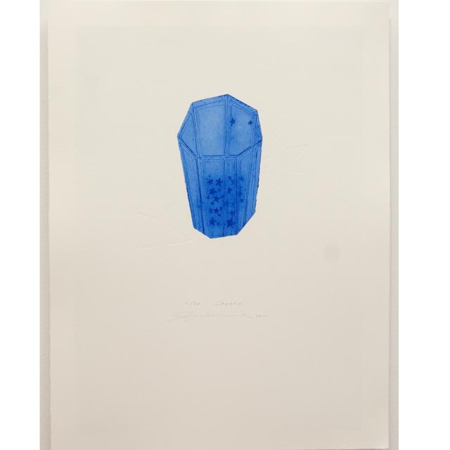 , 'Cheers,' 2013, Gallery Jin