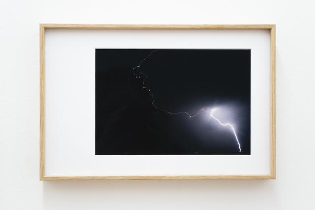 Valter Ventura, 'Flash', 2018, Kubik Gallery