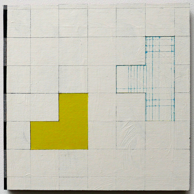Remy Jungerman, 'Pimba Brooklyn V', 2018, Fridman Gallery
