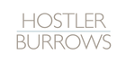 Hostler Burrows
