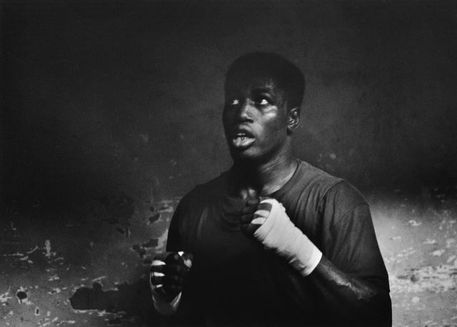 Seena Sussman, 'Untitled #3', Photography, Vintage gelatin silver prints, Soho Photo Gallery