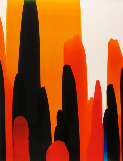 , 'No. 22,' , William Havu Gallery